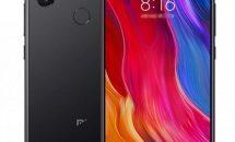 最新スマートフォンも対象、Xiaomi製10モデルに割引クーポン #Banggood