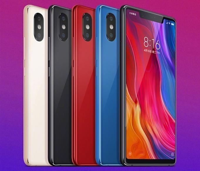 Xiaomi-Mi-8-SE-128GB.1