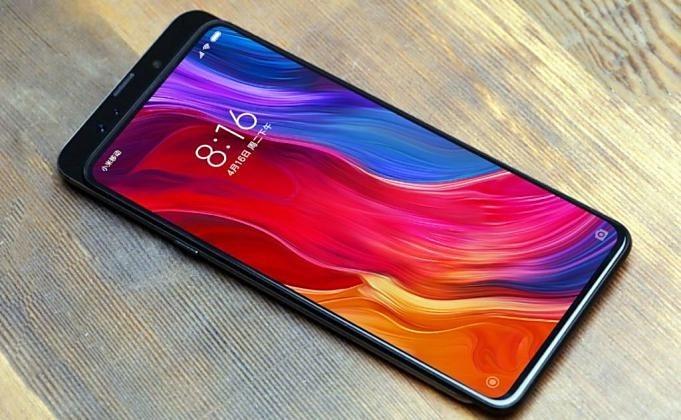 Xiaomi-Mi-MIX-3-1024x631