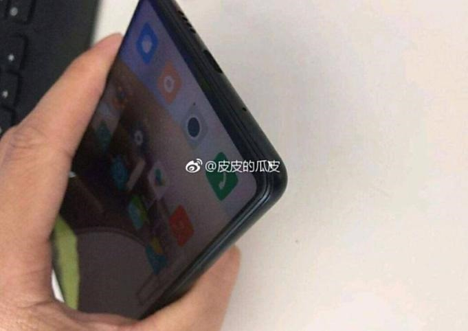 Xiaomi-Mi-MIX-3-Leaks-20180822.02
