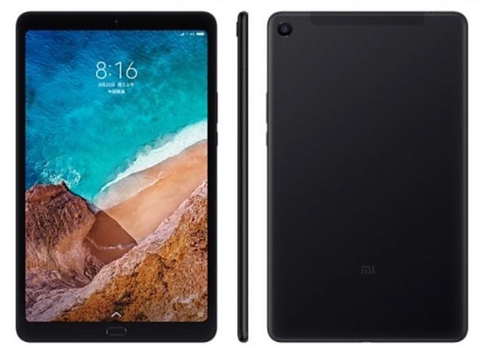 Xiaomi-Mi-Pad-4-Plus.01