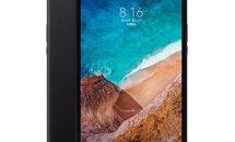Xiaomi Mi Pad 4 Plus発表、10.1インチでLTEモデル限定などスペック・価格