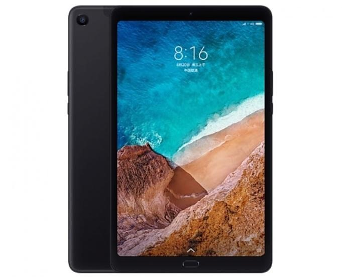 Xiaomi-Mi-Pad-4-Plus.02