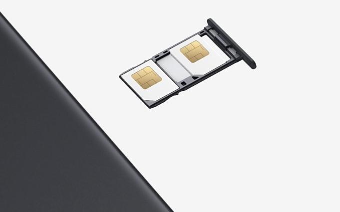 Xiaomi-Qin-1.4