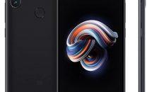 Xiaomi Redmi Note 6 Proのモデル構成と価格がリーク