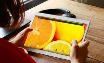 10.5型ALLDOCUBE Xは8/8にINDIEGOGO開始、Galaxy Tab S4ライバル機のスペック・価格
