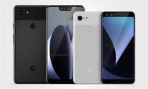 Pixel 3シリーズは10月4日に発表か、Google自らの広告でリーク