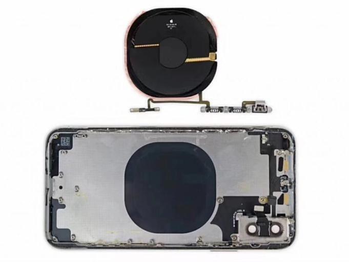 apple-leaks-201808-19.01