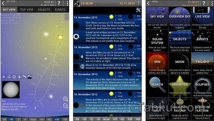 com.kreappdev.astroid-01