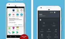 通常110円の画面キャプチャ支援『Save Screenshots Pro (No Ads)』などが0円に、Androidアプリ値下げセール 2018/8/27