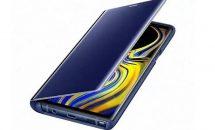 Galaxy Note 9の発売日がリーク、発表翌日から予約開始など
