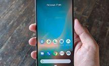 Google Pixelシリーズ日本で発売へ、iPhone対抗でドコモ/ソフトバンクと交渉中