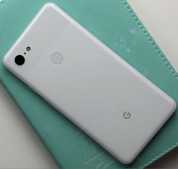 google-pixel-3xl-leaks-20180823.02