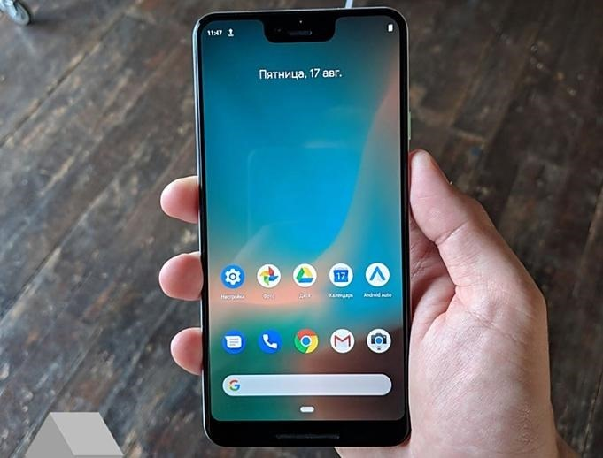 google-pixel-3xl-leaks-20180823