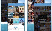通常240円の画像ダウンローダー『ImageGet』など5つのアプリが無料に、iOSアプリ値下げ情報 2018/8/17