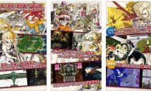 通常1200円の名作RPG『クロノ・トリガー (アップグレード版)』が840円に、iOSアプリ値下げ情報 2018/8/21