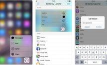通常960円の3D Touchでアプリ起動『クイックアプリケーションランチャー』などが無料に、iOSアプリ値下げ情報 2018/8/31