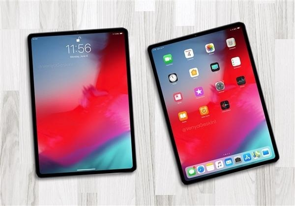 iPad-Pro-image-20180804