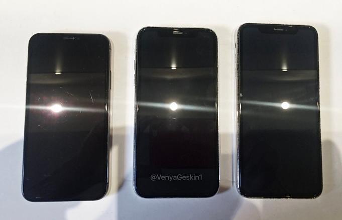 iphone-leaks-20180801.1