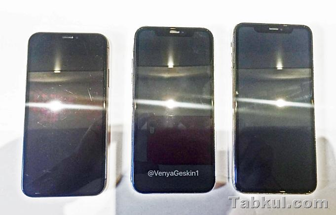 iphone-leaks-20180801.2