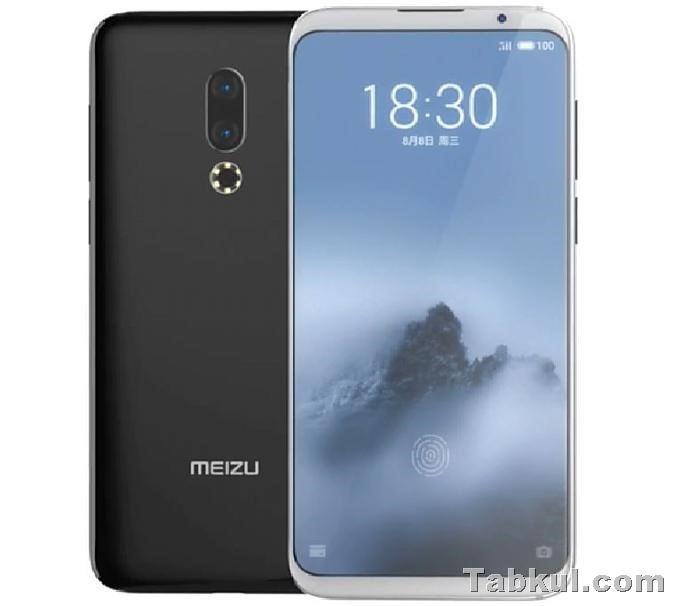 meizu-16th.07