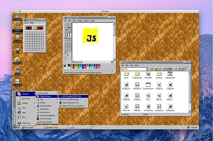 microsoft-windows-95-app