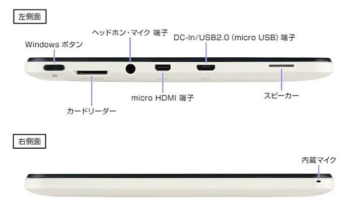 mouse-WN803-1