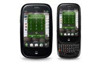 あの「Palm」がAndroidスマートフォンで復活、PVG100がFCC通過
