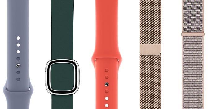Apple-watch-S4.01