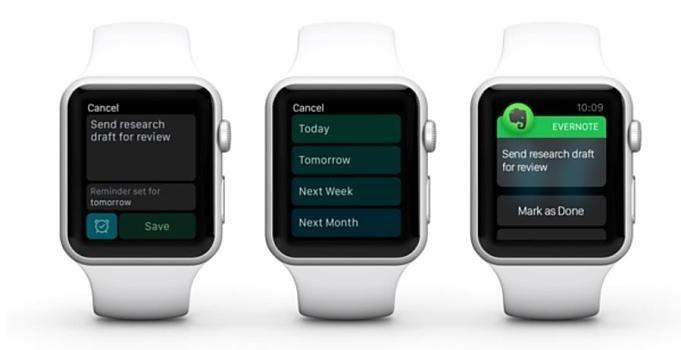Apple-watch-S4.03