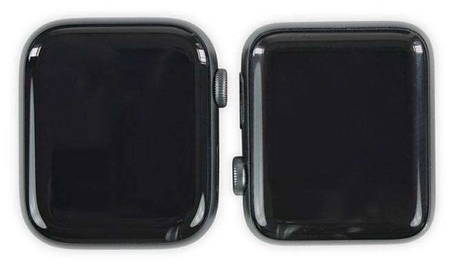Apple-watch-S4.iFixit