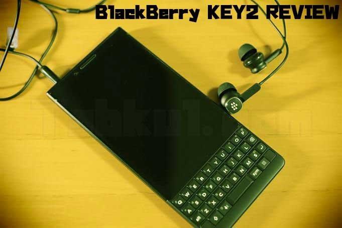 BlackBerry-KEY2-review-20180905.03