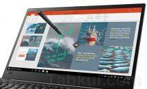 筆圧ペン/GeForce搭載15.6型『Lenovo ThinkPad X1 Extreme』発表・スペック・価格・発売日