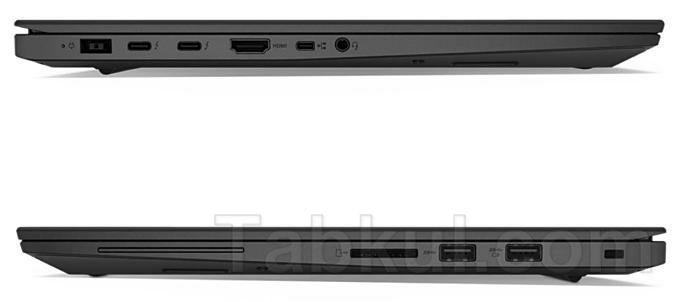 DELL-ThinkPad-X1-Extreme.01