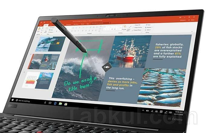 DELL-ThinkPad-X1-Extreme
