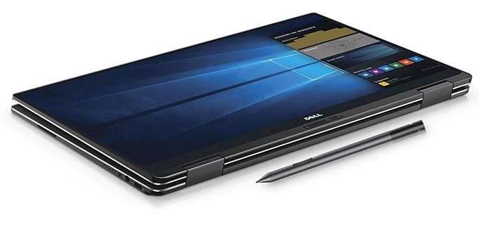 DELL-XPS-13-2in1-20180912