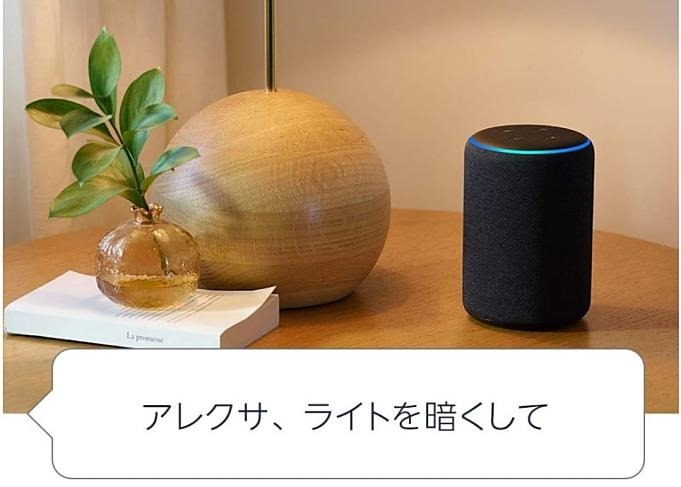 Echo-Plus.10