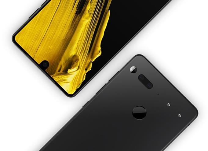 Essential-Phone-PH-1-20180911