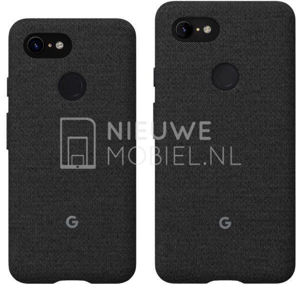 Google-Pixel-3-Pixel-3-XL-renders-02-from-NieuweMobiel