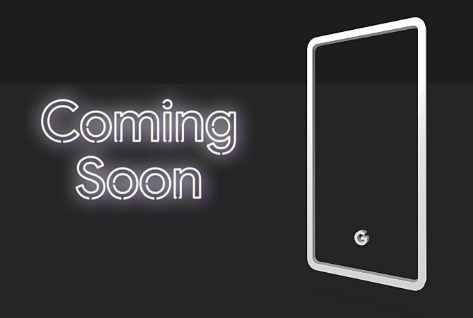 Google-Pixle-3-comingsoon2018jp.01