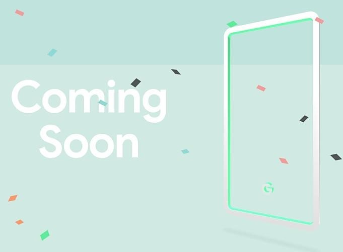 Google-Pixle-3-comingsoon2018jp.02