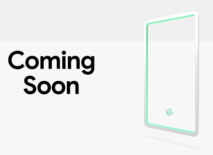 Google-Pixle-3-comingsoon2018jp
