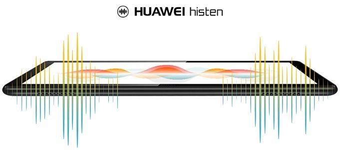 Huawei-MediaPad-T5.01