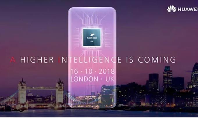 Huawei-news-20180911