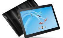 10.1型『Lenovo Tab P10』発表、指紋・LTEモデルなどスペック・価格・発売日