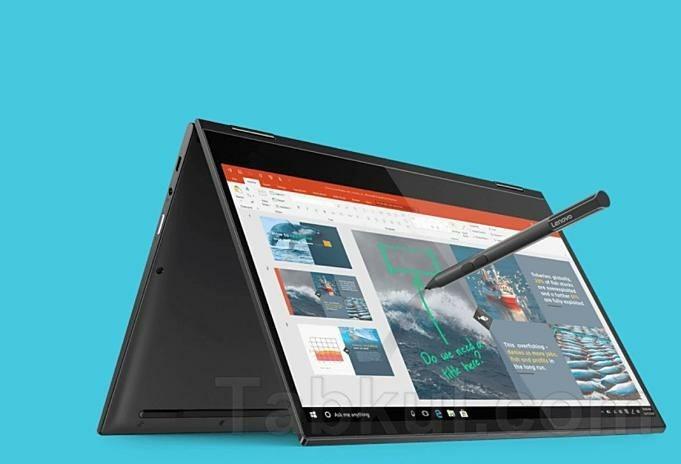 Lenovo-Yoga-C630-WOS