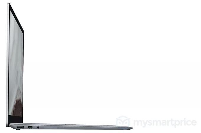 Microsoft-Suaface-Laptop-2-leaks-20180916.01
