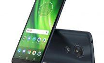 Moto G6 Playの日本投入が発表、3キャリア対応3スロットDSDSなどスペック・価格・発売日