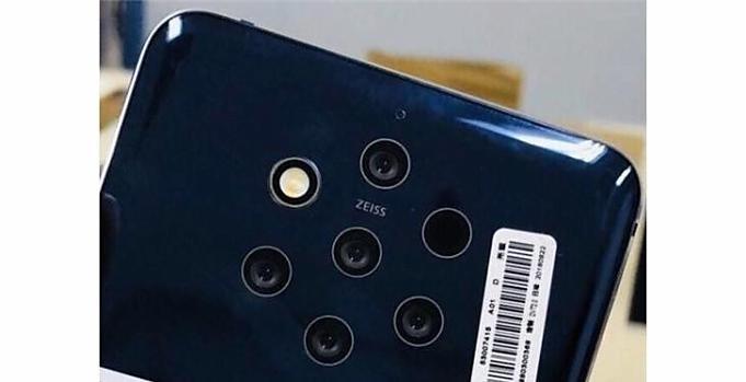 Nokia-9-Leaks-20180907.1