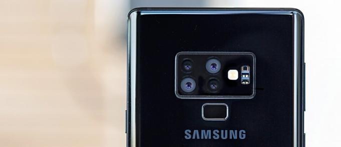 Samsung-Galaxy-image-20180918